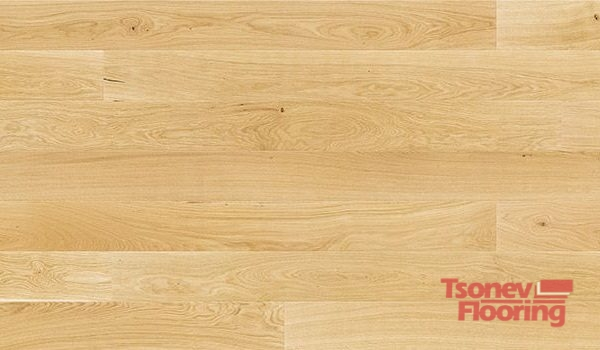 OAK MERSEY MEDIO