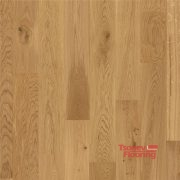 Oak natural matt COM1450