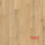 Oak pure extra matt COM3100
