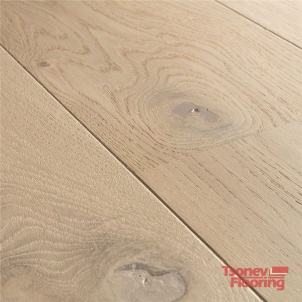Oat flake white oak oiled PAL3891