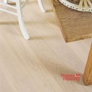 Polar oak matt CAS1340