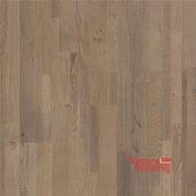 Royal grey oak oiled VAR1631