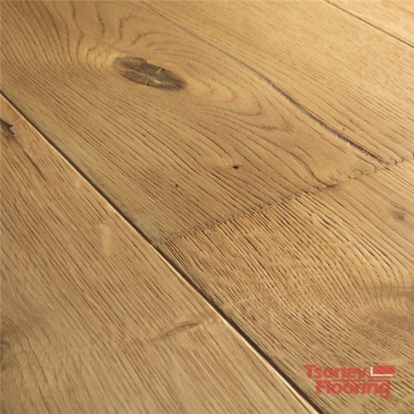 Sunset oak extra matt PAL3893