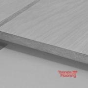 Скоби за 3D стенен панел Kronowall