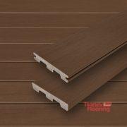 decking-Terrain_RusticElm-1