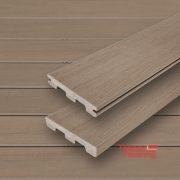decking-Terrain_SandyBirch-1