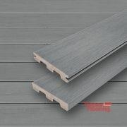 decking-Terrain_StoneAsh-1
