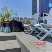decking-Terrain_StoneAsh-2