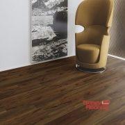laminat-kaindl-80100-foto