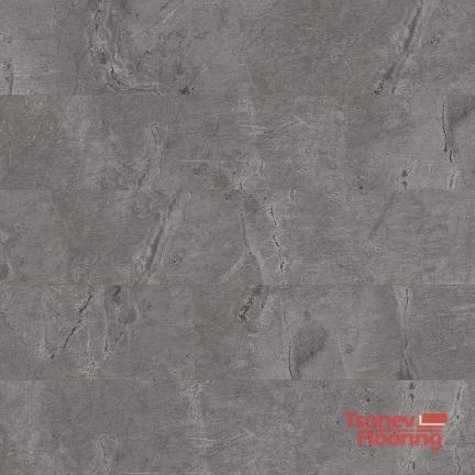 laminat-kaindl-k4895