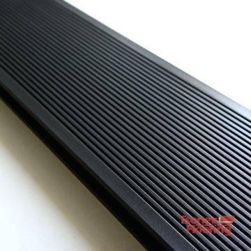 decking-graphite