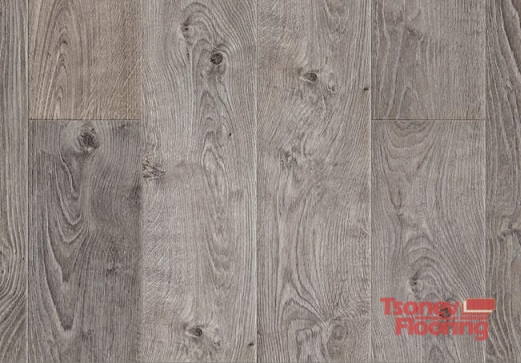 laminat-OAK NATUR GREY
