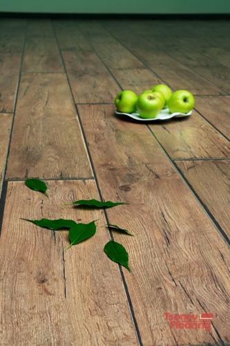 Tsonev Flooring-Ламинат от топ производители