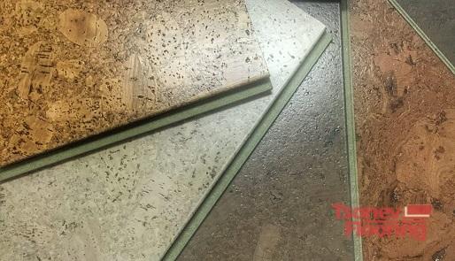 Как да изберем корков под