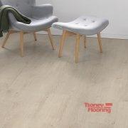egger-laminiranparket-EPL045-interior