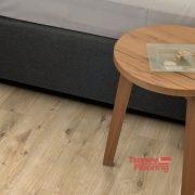 egger-laminiranparket-EPL074-interior
