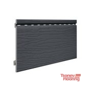 fasadni-paneli-kerrafront-Anthracite-2