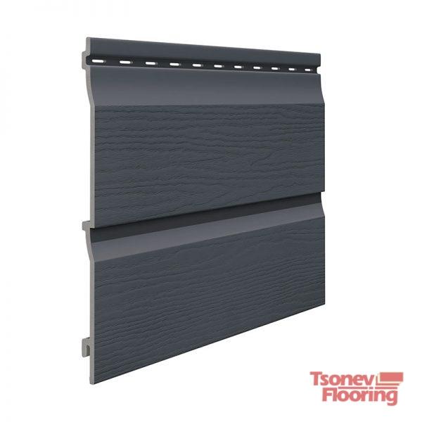 fasadni-paneli-kerrafront-Anthracite