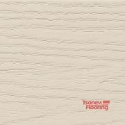 fasadni-paneli-kerrafront-Claystone-1
