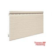 fasadni-paneli-kerrafront-Claystone-2