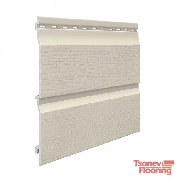 fasadni-paneli-kerrafront-Claystone