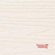 fasadni-paneli-kerrafront-Cream-1