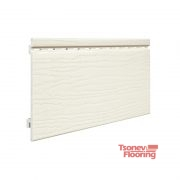 fasadni-paneli-kerrafront-Cream-2