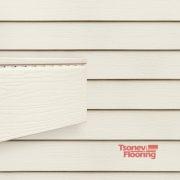 fasadni-paneli-kerrafront-Cream-3
