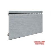 fasadni-paneli-kerrafront-Grey-2
