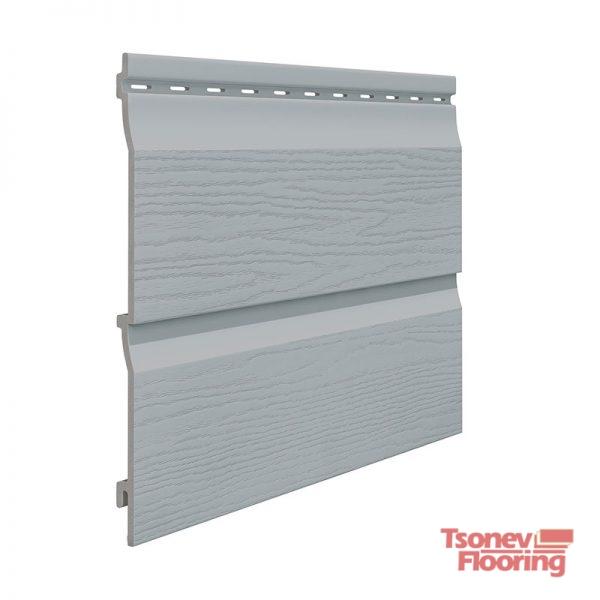 fasadni-paneli-kerrafront-Grey