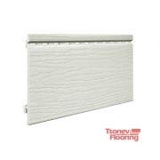 fasadni-paneli-kerrafront-Light Grey-2