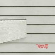 fasadni-paneli-kerrafront-Light Grey-3