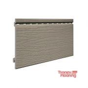fasadni-paneli-kerrafront-Olive-2