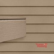 fasadni-paneli-kerrafront-Olive-3