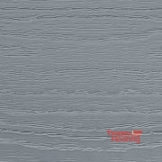 fasadni-paneli-kerrafront-Quartz Grey-1