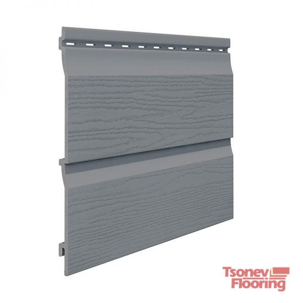 fasadni-paneli-kerrafront-Quartz Grey
