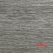 fasadni-paneli-kerrafront-Silver Grey-1