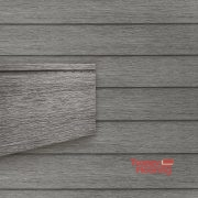 fasadni-paneli-kerrafront-Silver Grey-2