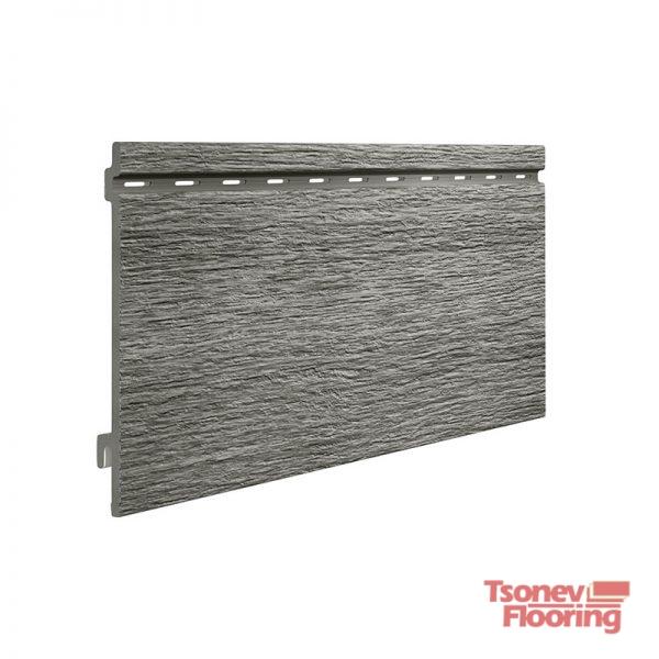 fasadni-paneli-kerrafront-Silver Grey