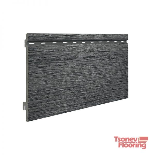 fasadni-paneli-kerrafront-graphite