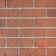 fasadni-paneli-solid-vox-brick-Bristol-1