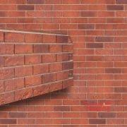 fasadni-paneli-solid-vox-brick-Bristol-2