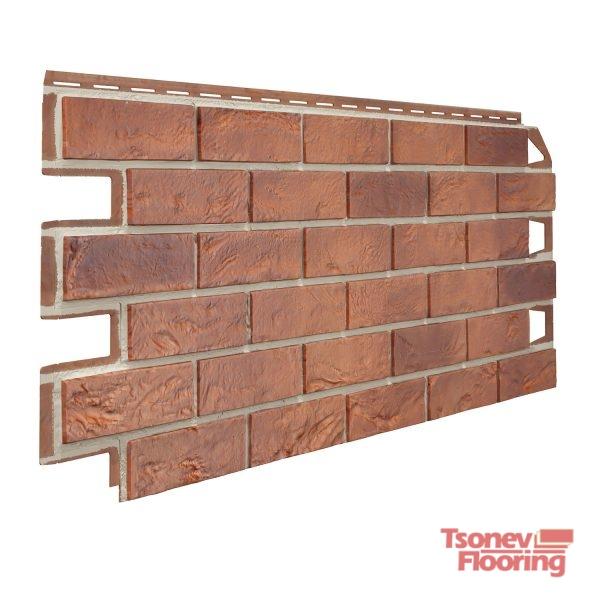 fasadni-paneli-solid-vox-brick-Bristol