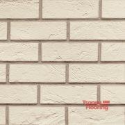 fasadni-paneli-solid-vox-brick-Coventry-1