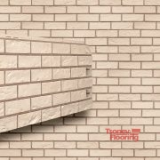 fasadni-paneli-solid-vox-brick-Coventry-2