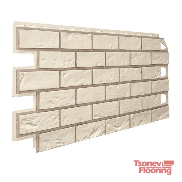 fasadni-paneli-solid-vox-brick-Coventry