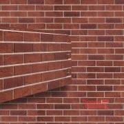 fasadni-paneli-solid-vox-brick-Dorset-2