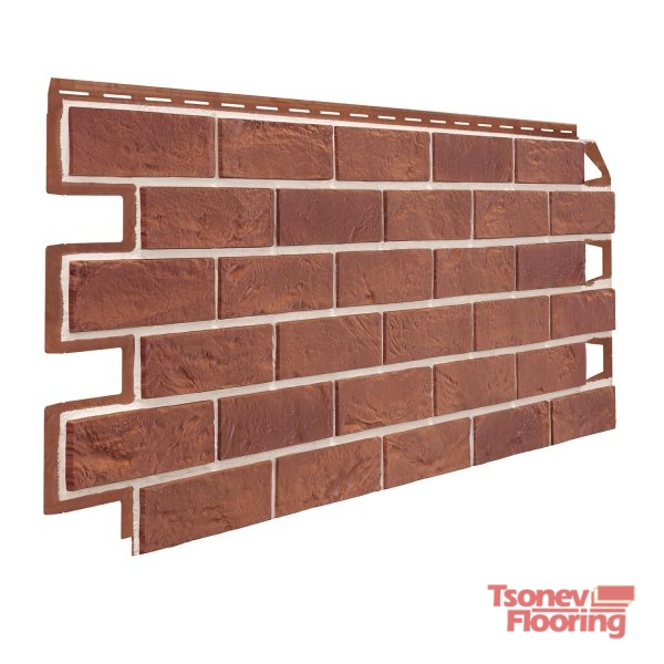 fasadni-paneli-solid-vox-brick-Dorset