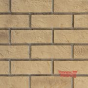 fasadni-paneli-solid-vox-brick-Exeter-1