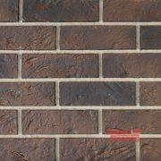 fasadni-paneli-solid-vox-brick-York-1
